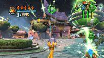 PlayStation Move Heroes - Screenshots - Bild 28