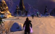 Rift - Screenshots - Bild 74