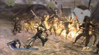Dynasty Warriors 7 - Screenshots - Bild 52