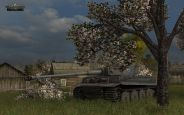World of Tanks - Screenshots - Bild 19