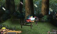 Naruto Shippuden 3D: The New Era - Screenshots - Bild 22