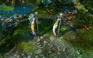 Might & Magic Heroes VI - Screenshots - Bild 21