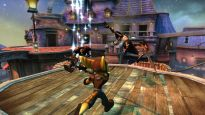 PlayStation Move Heroes - Screenshots - Bild 31