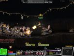 Metal Assault - Screenshots - Bild 4