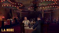 L.A. Noire - Screenshots - Bild 20