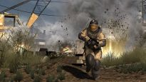 SOCOM: Special Forces - Screenshots - Bild 2