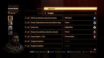 Dragon Age II - Screenshots - Bild 11