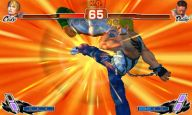 Super Street Fighter IV 3D Edition - Screenshots - Bild 30