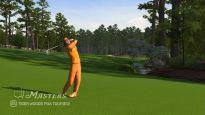 Tiger Woods PGA TOUR 12: The Masters - Screenshots - Bild 4