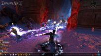 Dragon Age II - Screenshots - Bild 20
