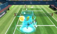Sports Island 3D - Screenshots - Bild 4