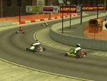 Super Karts - Screenshots - Bild 1