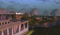 Gods & Heroes: Rome Rising - Screenshots - Bild 23