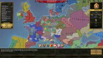 Europa Universalis III Chronicles - Screenshots - Bild 1