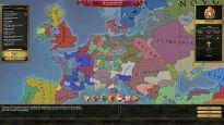 Europa Universalis III Chronicles - Screenshots - Bild 1