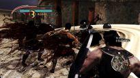Warriors: Legends of Troy - Screenshots - Bild 2