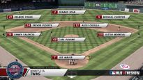 MLB 11: The Show - Screenshots - Bild 6