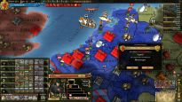 Europa Universalis III Chronicles - Screenshots - Bild 3