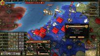 Europa Universalis III Chronicles - Screenshots - Bild 3