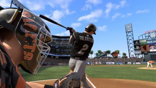 MLB 11: The Show - Screenshots - Bild 9