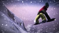 Stoked: Big Air Edition - Screenshots - Bild 13