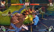 Super Street Fighter IV 3D Edition - Screenshots - Bild 25