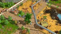 Wildlife Park 3 - Screenshots - Bild 3