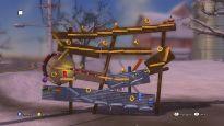 Crazy Machines Elements - Screenshots - Bild 9