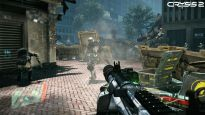 Crysis 2 - Screenshots - Bild 5
