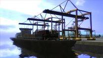 Hafen 2011 - Screenshots - Bild 1
