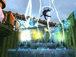 Thor: God of Thunder - Screenshots - Bild 10