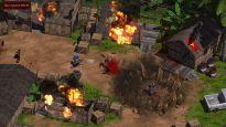 Magicka: Vietnam (DLC) - Screenshots - Bild 7