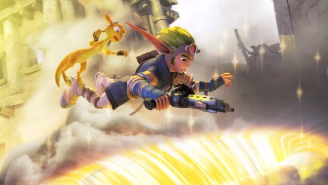 PlayStation Move Heroes - Screenshots - Bild 7