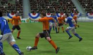 Pro Evolution Soccer 2011 3D - Screenshots - Bild 12