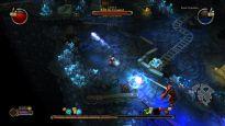 Torchlight - Screenshots - Bild 10