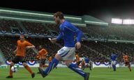 Pro Evolution Soccer 2011 3D - Screenshots - Bild 44