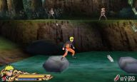 Naruto Shippuden 3D: The New Era - Screenshots - Bild 23