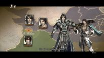 Dynasty Warriors 7 - Screenshots - Bild 45