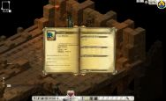 Wakfu - Screenshots - Bild 18