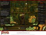 Mythos - Screenshots - Bild 11