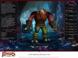Mythos - Screenshots - Bild 10