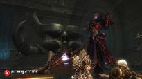 RaiderZ - Screenshots - Bild 1