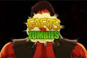 Farts vs. Zombies - Screenshots - Bild 12