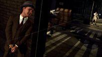 L.A. Noire - Screenshots - Bild 5