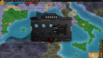 Europa Universalis III Chronicles - Screenshots - Bild 4