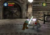 LEGO Star Wars III: The Clone Wars - Screenshots - Bild 11