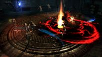 Dungeon Siege 3 - Screenshots - Bild 6