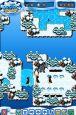 Arctic Escape - Screenshots - Bild 4