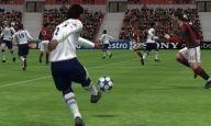 Pro Evolution Soccer 2011 3D - Screenshots - Bild 20