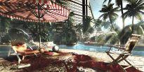 Dead Island - Screenshots - Bild 9
